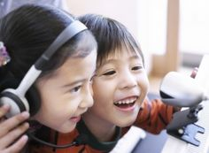 Looking for after school programs for kids in Ashburn? Cyber Club provides fun and educational after school clubs and programs that will expand their knowledge and skills. Teaching English Online, Education English, Teaching Humor, Teaching Kids, Teaching Activities, First Year Teachers, Australian Curriculum, Teacher Hacks, Kids Online
