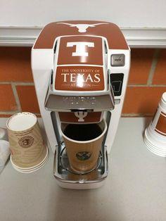 Embedded Ut Football, Texas Longhorns Football, Ut Longhorns, College Football, Eyes Of Texas, Hook Em Horns, How Bout Them Cowboys, Texas Pride, University Of Texas