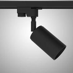 http://www.dimlux.com.br/produtos/dx/teto/sobrepor/tub-trilho-dx/896