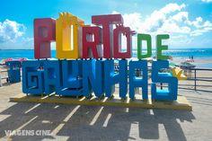 Porto de Galinhas em 20 Fotos Paradisíacas | Viagens Cinematográficas