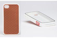 Productos de Vans inspirados en la waffle sole