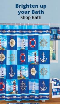 Seashell Bathroom Decor, Bathroom Decor Sets, Birthday Prayer For Friend, Dementia Care Homes, Pet Memorial Stones, Home Decor Catalogs, Outdoor Hanging Lanterns, Collections Etc, Scrappy Quilts