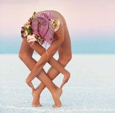 #YogaBenefits