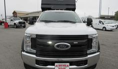 Ford Trucks For Sale, Anti Roll Bar, Front License Plate, Fender Flares, Driving Test