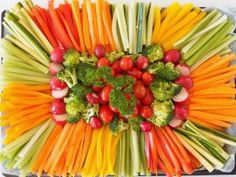 Gourmet, raw food catering for Cape Town. Salad Design, Crudite Platter, Snack Bowls, Savory Snacks, Raw Food Recipes, Catering, Fruit, Vegetables, Wedding