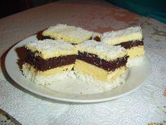 Izu, Tiramisu, Cheesecake, Ethnic Recipes, Desserts, Food, Tailgate Desserts, Deserts, Cheesecakes
