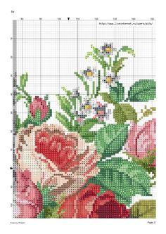 PinkRoses♡ピンクのバラ03