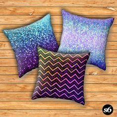 SOLD Throw Pillows! Mosaic Sparkley Texture G198 Grunge Zig Zag Pattern G85 Glitter Graphic G105 https://society6.com/medusa81/pillows #Society6 #Throw #Pillow #Cover #pillows #Mosaic #Sparkley #Texture #Grunge #ZigZag #Pattern #Glitter #Graphic