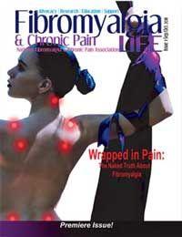 fibromyalgia & Chronic Pain Life