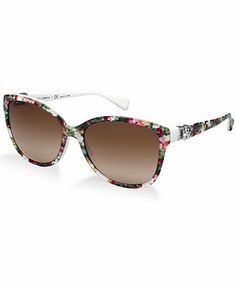 c30574ac4b5 19 Best Sun glasses images