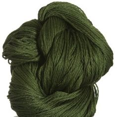 Classic Elite Provence Yarn - 2615 Victory Garden