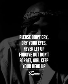 98 Best Tupac Biggie Images 2pac Quotes Tupac Quotes Quote Life