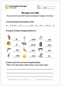Arbeitsblatt: Englische Weihnachtswörter - Suchsel   ayan ...