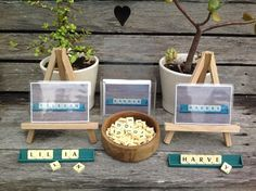 """Laminated children's names and sight words with letters to match up - from Fingadingadoo ("""",) Literacy And Numeracy, Kindergarten Literacy, Early Literacy, Kindergarten Names, Preschool Names, Preschool Writing, Reggio Inspired Classrooms, Reggio Classroom, Classroom Ideas"""
