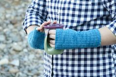 Free Patterns Homepage at Jimmy Beans Wool