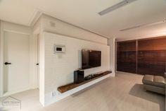 넓어보이는 25평 아파트 인테리어 예쁜집 : 네이버 블로그 House Design, Clinic, Dental, Wall, Home Decor, Tv Unit Furniture, Design For Home, Product Design, Decoration Home