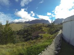 The Way Inn in Huaraz, Peru: View TripAdvisor's 59 unbiased reviews, 54 photos, and special offers for The Way Inn, #6 out of 45 Huaraz B&Bs / inns.