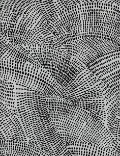 Great print from Alanna Cavanagh (http://alannacavanagh.blogspot.com/2011/02/inspiration-textile-designer-lourdes.html)
