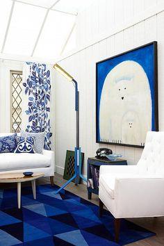 53 best interior design vocabulary images colors design interiors rh pinterest com