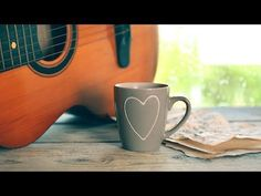 Calm and positive music to wake up and start your day right. ▻▻▻Subscribe to my YouTube channel ▻  ▻If you enjoy this, you might …