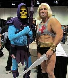 skeletor he man from masters of the universe costume ideas costume ideas for men - Universe Halloween Costume