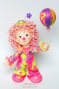 fria clown payasos - Google Search