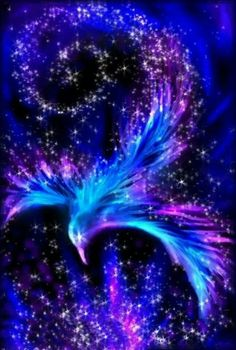 fire and ice phoenix bird pictures - Yahoo Search Results Image Search Results Magical Creatures, Fantasy Creatures, Tattoo Unicornio, Phoenix Wallpaper, Phoenix Bird Tattoos, Fantasy Star, Fantasy Images, Phoenix Art, Phoenix Rising