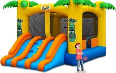 70 Best Willie Fun Events Parties Amp Inspiration Images