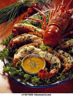 *Picture this: Tropical Island, with the love of your life, private chef and the best lobster dinner of your life~<3~Paradise