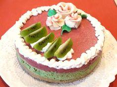 Mousse, Cake, Desserts, Food, Tailgate Desserts, Deserts, Kuchen, Essen, Postres