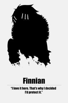 Kuroshitsuji, Finnian, ( http://toxzen.tumblr.com/)