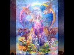 Mantra - Deus está em mim (Nando Cordel)