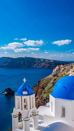 Cruises to Santorini, Greece Greece Cruise, Santorini Greece, Cruise Destinations, Royal Caribbean Cruise, Shore Excursions, Best Places To Live, Nova, Island, Perfect Place