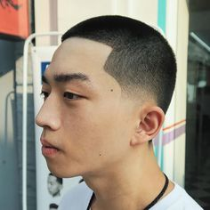 27 Chinese Men S Hairstyles And Haircuts Ideas Mens Hairstyles Chinese Man Chinese Hairstyle