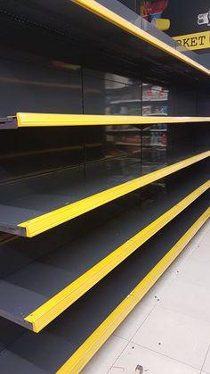 #Retail #Store_design #Supermarket #Smart_design #BSmartretail #Food #Grocerystore #VM #Shelvs