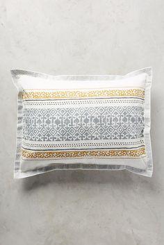Zonda Pillowcases