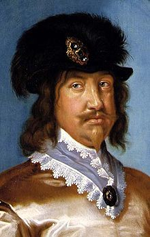 Christian, Prince-Elect of Denmark - Son of Christian IV and Queen Anne Catherine. He married Magdalene Sibylle of Saxony, but had no children. Danish Royalty, Queen Anne, European Fashion, 17th Century, Royals, Prince, Christian, Jacobean, Baroque