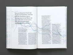 Hyperlinks Book by Maria Fischer http://www.maria-fischer.com/