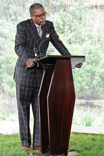 Andre Churchwell - Better to be WELL than to be good. Best Dressed Man, Sharp Dressed Man, Dress Attire, Men Dress, Suit Combinations, French Cuff Dress Shirts, Preppy Men, Dapper Gentleman, Fine Men