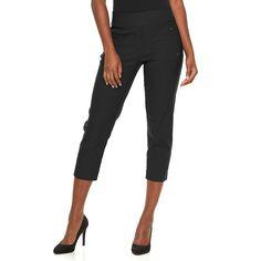 Size 0 black dress pants xl