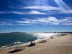 ¡No hay dias malos en #SanFelipe! #FelizJueves #HappyThursday ¿Apoco no se antoja? Ven y disfruta de #BajaCalifornia Inicia tus vacaciones visitando: www.descubresanfelipe.com #Mar #Sea #Oceano #Ocean #Beach #Playa #Mx #Fall #Photography #Leaves #Trees #Fashion #Art #Nature #love #instagood #photooftheday #tbt #beautiful #cute #me #happy #fashion #followme #follow #selfie #picoftheday #friends #instadaily #girl #fun #tagforlikes #smile #PassportReady #ISeeFaces #RTW #TTOT #TravelAddict