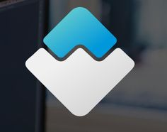 Blockchain-powered customizable tokens platform. Kickstart your projects right on the blockchain. Create your own custom tokens which can be transferred, swapped, and traded on our integrated decentralized exchange.  https://wavesplatform.com