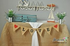 wedding decorations with burlap 10 x rustic flower wedding decoration burlap hessian 9167