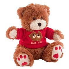 Teddy Bear Orkut Scraps, Graphics, Comments and Pictures Teddy Bear Pictures, Bear Photos, Hidden Nanny Cam, Spy Gear, Fun Games For Kids, Hidden Camera, Spy Camera, Bear Wallpaper, Xmas