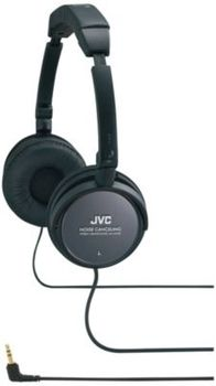 JVC Noise Cancelling Headphones  in Spring Big Book Pt 1 from Fingerhut on shop.CatalogSpree.com, my personal digital mall.