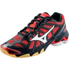 low priced d2f1c 76dae  Mizuno Wave Lightining RX2  VolleyBall Chaussure, Maillots De Volley-ball,  Tenues