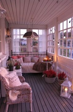 veranda with old windows.this would be nice on our screened in side porch. veranda with old windows.this would be nice on our screened in side porch. Pergola Diy, Pergola Ideas, Modern Pergola, Modern Porch, Cheap Pergola, Outdoor Pergola, Outdoor Patios, Sweet Home, Sunroom Decorating