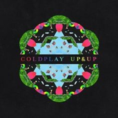 Telecharger Up&Up – Coldplay