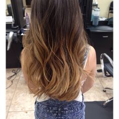 Charlie's Salon & Spa provides a full range of beautiful hair services as well as esthetics, nail & massage services in a modern, classy at-home atmosphere Subtle Ombre, Fall Hair, Hair Trends, Salons, Stylists, Spa, Classy, Long Hair Styles, Beautiful