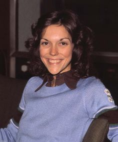 30 Vintage Photos of a Lovely Karen Carpenter From Between the Late and ~ vintage everyday Richard Carpenter, Karen Carpenter, Karen Richards, Angeles, Life Is Precious, Aretha Franklin, Music Photo, Beautiful Voice, Celebs